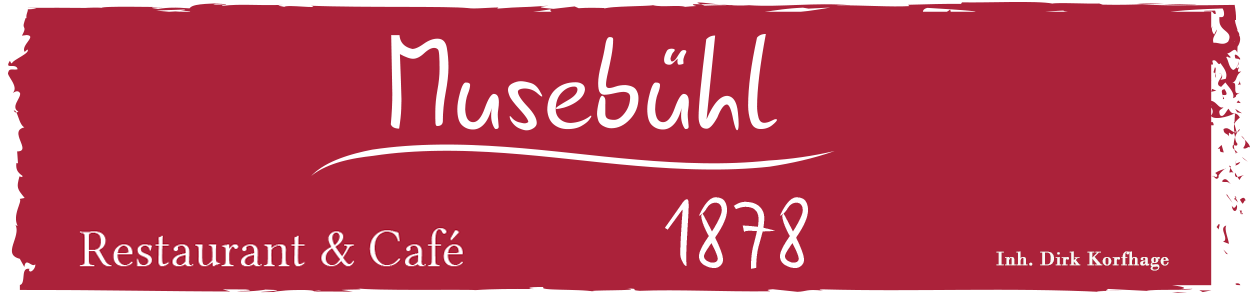 Restaurant & Cafe Musebühl-1878